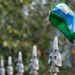 Swiss MPs vote against fines for littering
