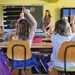 Schools forced to hire unqualified staff: survey