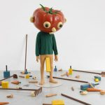 Swiss art fair sells high culture to the cashed-up