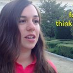 VIDEO: Brits in Europe say why UK should stay