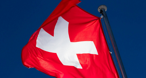 Switzerland sets out law on expelling foreign criminals