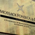 Swiss-based IT worker at Panama Papers firm released