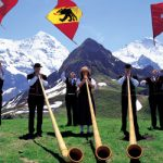 Swiss National Day: five traditions all expats should try