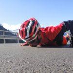 Why you should get on your bike in Switzerland