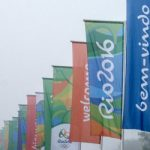 CAS to rule on Rio hopes of Russian athletes