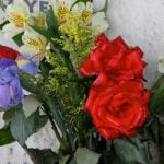 Swiss family buries wrong person after morgue mix-up