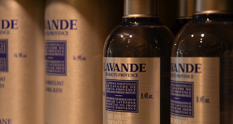 Man tells HIV patient to use lavender instead of drugs