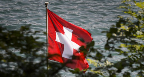 Why Switzerland is getting worse for expats