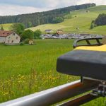 Man dies in 'unexplained' Swiss luge accident