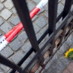 Survey: Swiss fear for safety since July terror attacks
