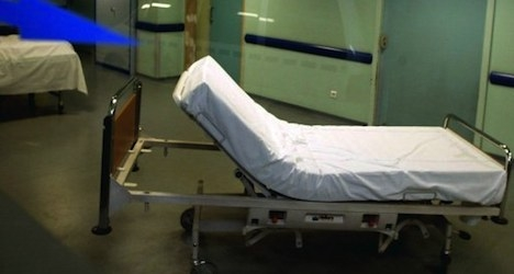 Majority of over 50s consider assisted suicide