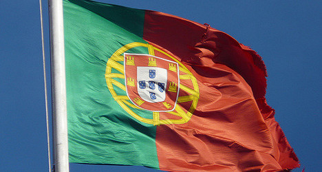 Portuguese women hit back at Swiss stereotyping