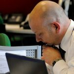 Study: most Swiss workers are cynical about employer