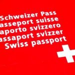 Swiss to vote on passport rules for 3rd gen foreigners