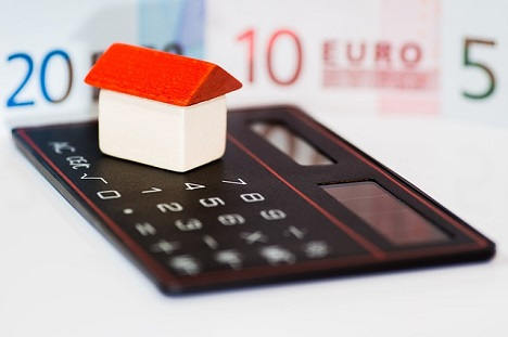 How to get a mortgage in Switzerland