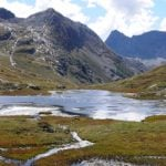 Voters refuse to back a second Swiss national park