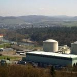 Swiss to vote on faster nuclear phaseout