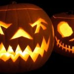 Valais family attacked by gang on Halloween