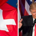 What could Trump's presidency mean for Switzerland?