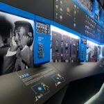 Fifa museum struggles with 30 million franc loss