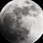 Where to witness the 'supermoon' in Switzerland
