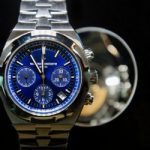 Richemont cuts jobs amid tough conditions