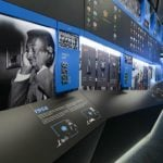 Fifa to close loss-making museum after only 8 months