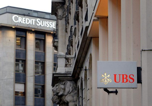 Switzerland agrees banking transparency with 21 more countries