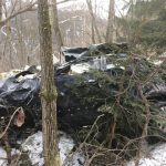 Russian tourists killed on icy Swiss road