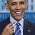 Swiss village invites Obama to explore ancestral roots