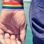 Swiss report over 100 homophobic attacks in three months