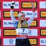 Swiss ski star Gut to have knee surgery