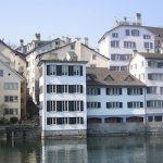 Swiss rents remain among world's priciest... but it's not all bad news