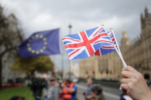 How will the Brexit negotiations affect Switzerland?