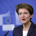 'Without Schengen we would be less protected from terror'