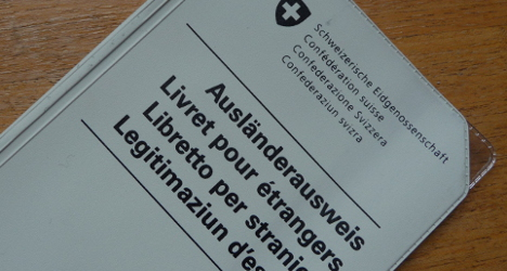 Vaud refuses to copy Geneva's plan for legalizing illegal workers