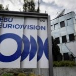 Eurovision says Russian contestant can compete via satellite link