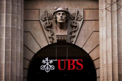 Swiss bank UBS faces tax fraud trial in France