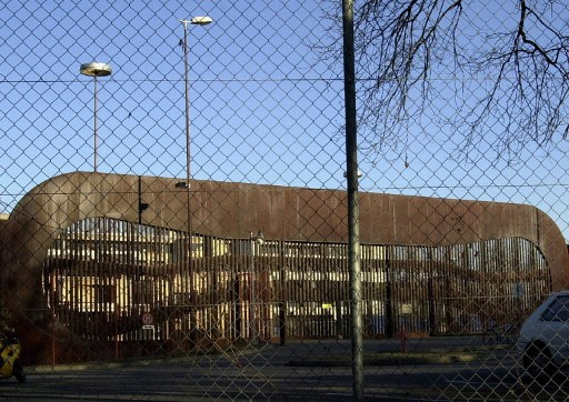 Man convicted of attempted murder claims compensation over Geneva prison conditions