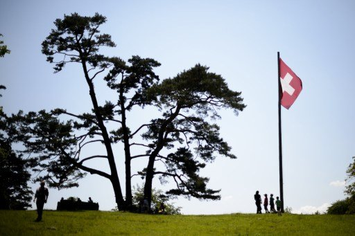 Ten things you need to know about the Swiss political system