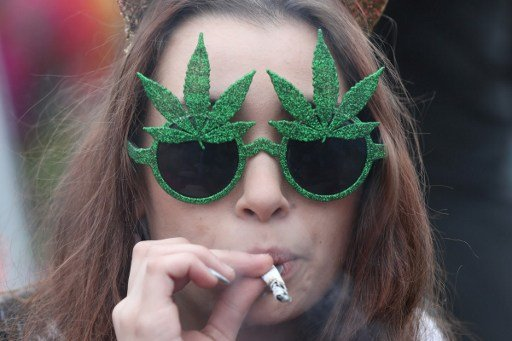 Swiss group launches new initiative to legalize cannabis