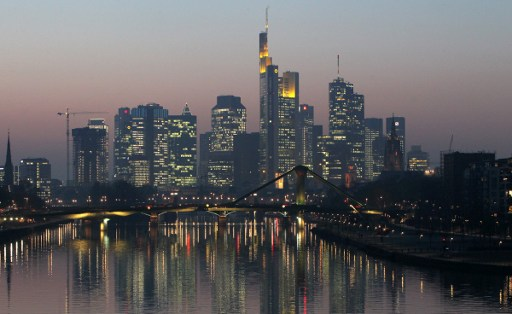 Spy arrested in Germany did work for Swiss intelligence: MP