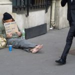 Court rejects appeal against canton Vaud's ban on begging