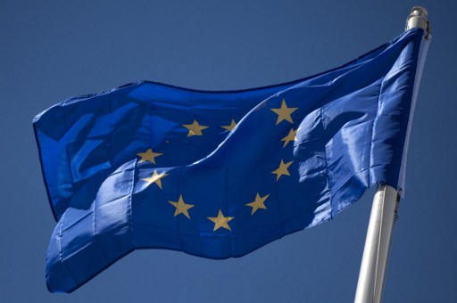 Swiss-EU relations: free movement faces new challenge
