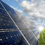 Switzerland's energy strategy 2050: what you need to know