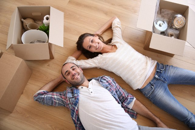Survey: many potential tenants 'lie' to secure Swiss apartment