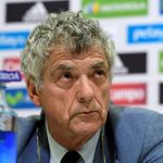 Spanish football chief resigns from Fifa and Uefa over fraud probe