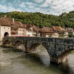 Summer travel: 26 things to do in Switzerland's 26 cantons