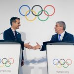 IOC strategy pays off as Los Angeles agrees to take on 2028 Olympics