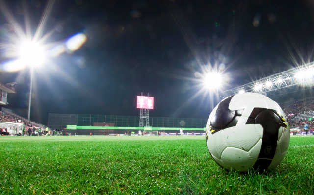 Swiss court jails football hooligan in first ruling of its kind